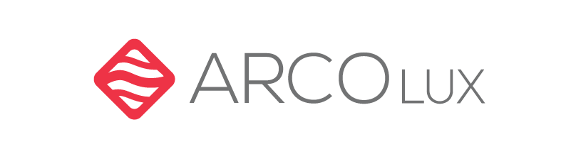 arcolux-03