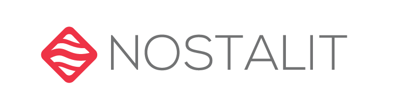 nostalit-01