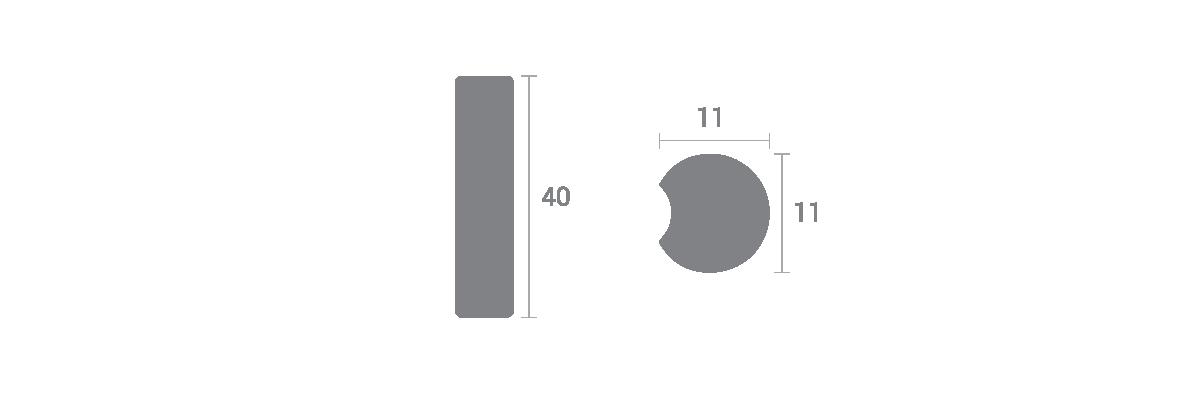 wymiary-palisada-ring-01