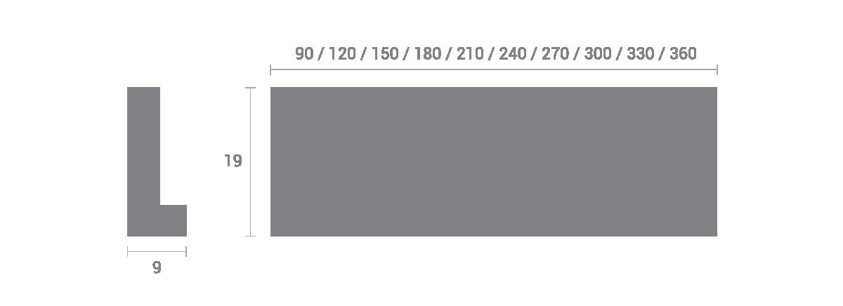 nadproze l19-01